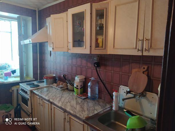 Продам 1 комнатную квартиру на Бреста. Прекрасный вид и цена.