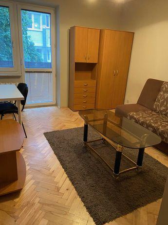 Wynajmę mieszkanie, 3 pokoje, ul. Solna, Centrum