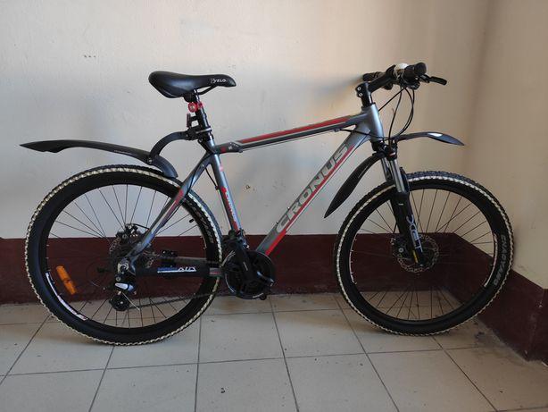 Велосипед горный original Cronus X36