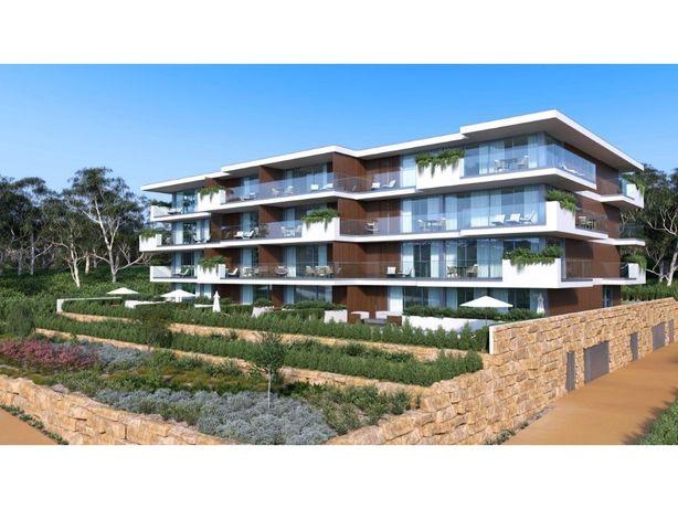 Apartamento T3 Belas Clube De Campo