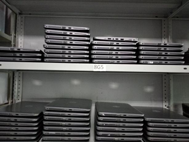 Ноутбук для командировки учебы школы компактный небольшой HP СТО купит