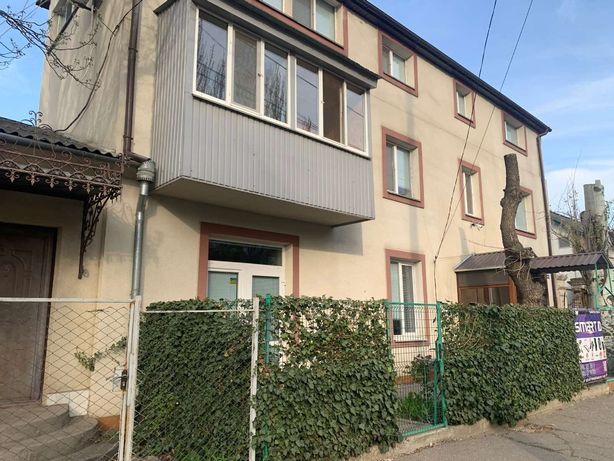 Продается дом в центре 200 кв.м., Потемкинская, к1
