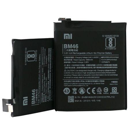 Oryginalna bateria XIAOMI REDMI NOTE 3 BM46