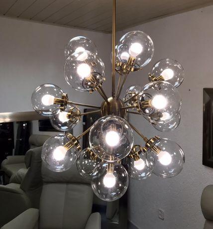 Lampa Livori Home Kler z kolekcj Demi