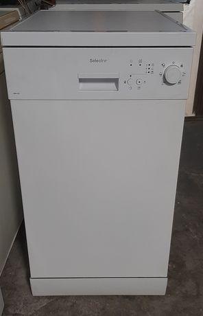 Máquina de lavar loiça selecline 45cm
