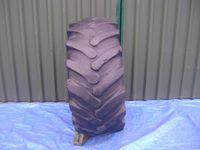 Koło leśne felga opona ALLIANCE 540/65 R - 28 16PR