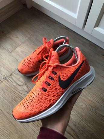 Buty damskue Nike Air Zoom Pegasus 35 rozmiar 36
