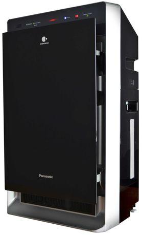 Климатический Комплекс Panasonic F-VXK70R-К