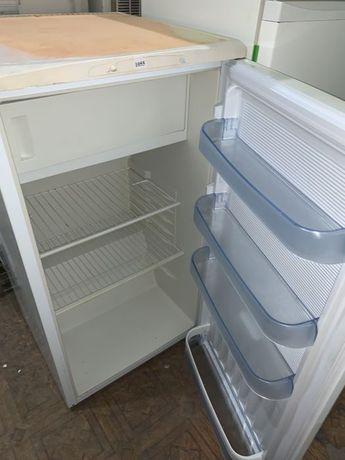 Бюджетний холодильник Атлант/NORD/Indesit від 2000до3500грн. Гарантія