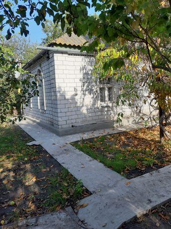 Продам дом с.Переяславское.Ухоженный, чистый.