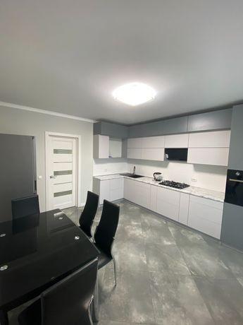Оренда 2 кім квартири