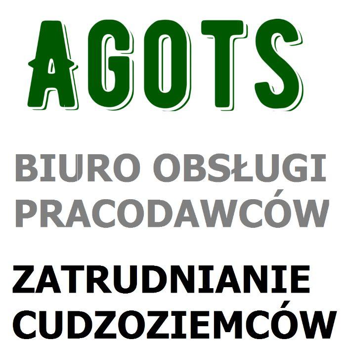 CUDZOZIEMCY. Zezwolenie na pracę, karta pobytu, zaproszenia, kadry Warszawa - image 1