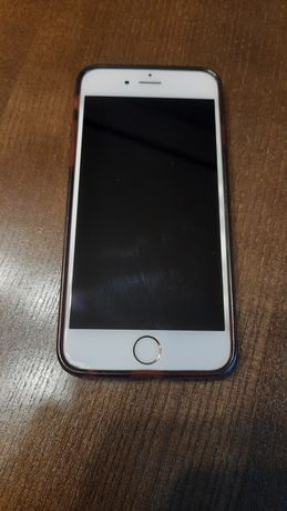 iPhone 6s _ 64гиг