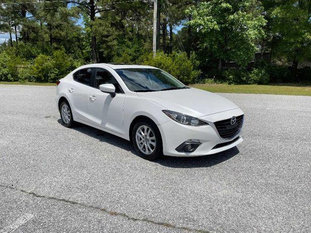Продається Mazda 3 2015