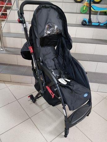 Stelaż do wózka parasolki Babystart