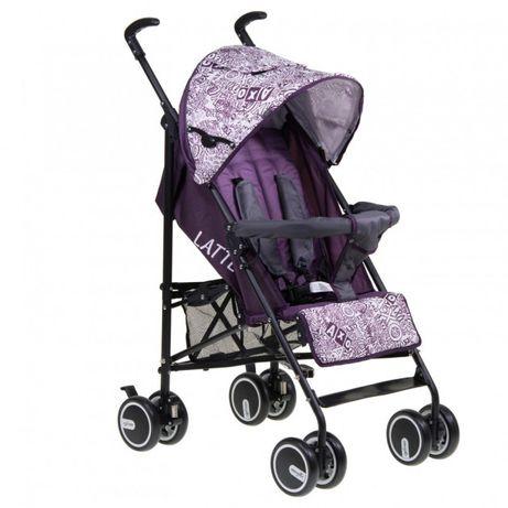 Личный транспорт для Вашего малыша