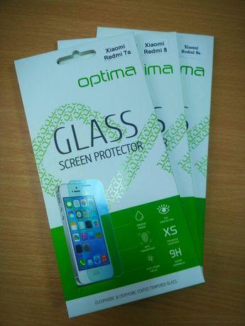 Xiaomi redmi 2/3/4/5/6/7/8/9/NOTE/PRO/A/S/T/X/PLUS/MI  cкло стекло