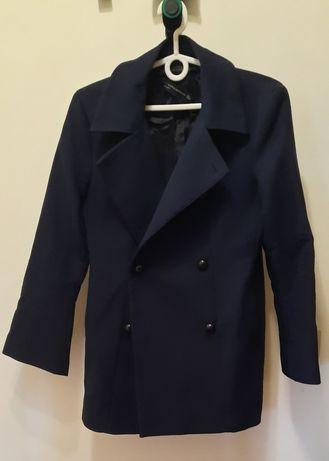Жіноче пальто Zara