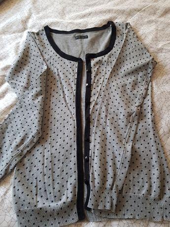 Sweterek Mohito + gratis