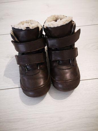 Ботинки зимние, демисезонные. Сапоги, ботиночки