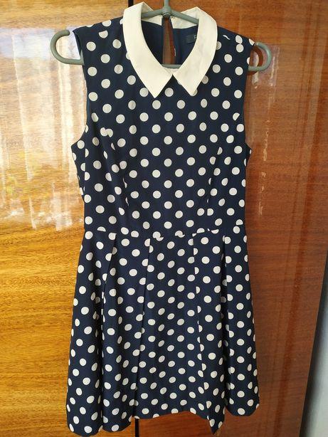Платье продам.