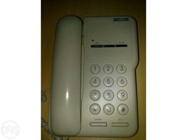 Telefone Iristel Jaguar