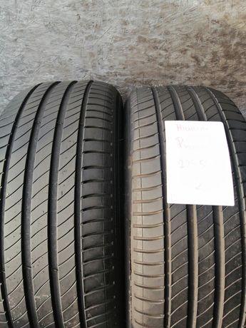 225/45/17 225/45R17 Michelin 2019 Lato