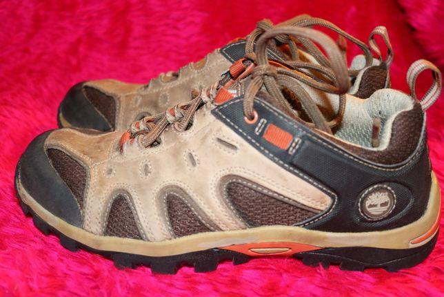 Buty trekkingowe Timberland roz.37.