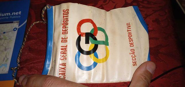 Galhaderte antigo desportivo C.G.D-5E-Ideal calçadeira2Eoutrosdesde1E.