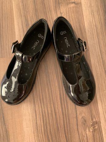 Туфли next некст 30,5 размер 12 размер