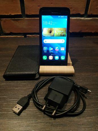 Huawei Y560 - L01