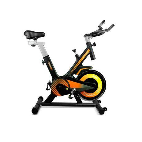 Bicicleta de Spinning Cam