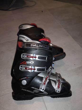 Buty narciarskie Dalbello roz. 44-45