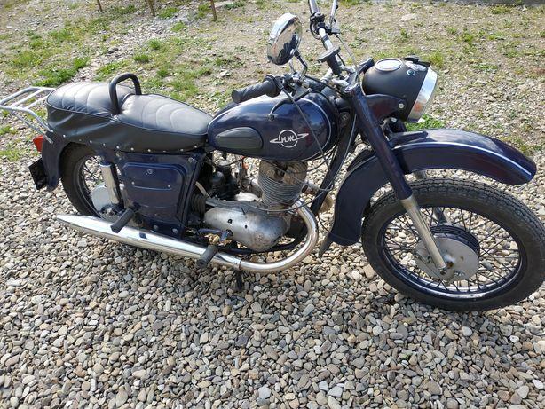 Иж 56---1964р. По ціні велосипеда