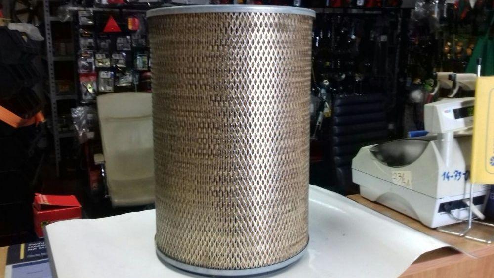 Wkład filtra filtr powietrza WA 30-1200 Bizon Broszków - image 1