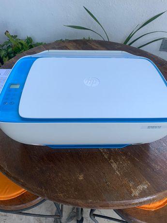 Impressora Hp 3638
