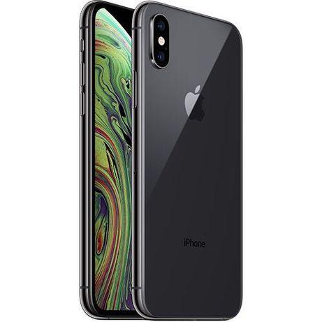 iPhone xS MAX, 256 gb