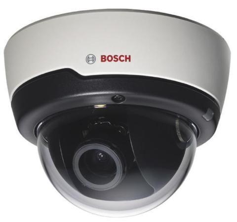 Cameras/Câmaras Vigilância BOSCH – Novas - Promoção - Últimas unidades