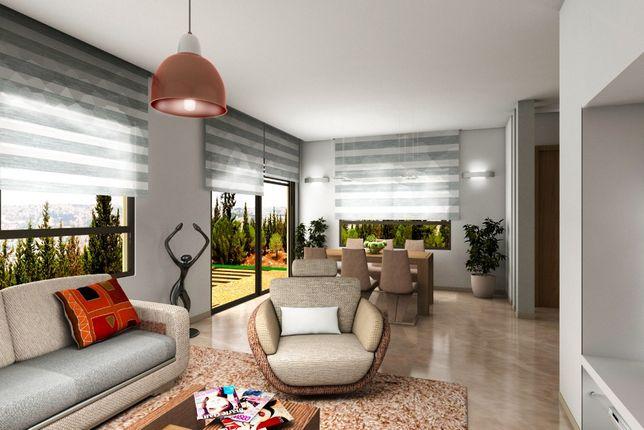 Дизайн интерьера,визуализация в 3D Max