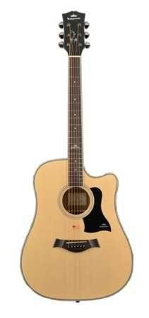 Gitara Elektro-Akustyczna Kepma D1CE NM