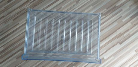 Szuflada świeżości do komory chłodziarki-  Electrolux ENB34633X