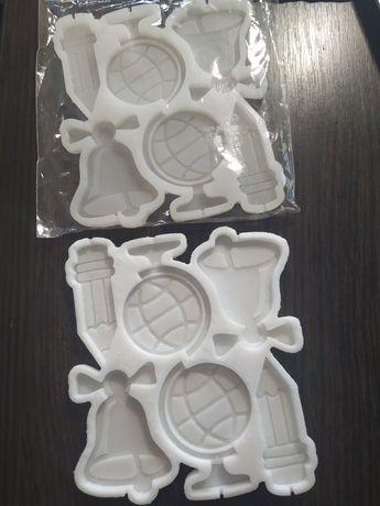 Форма для льодяників