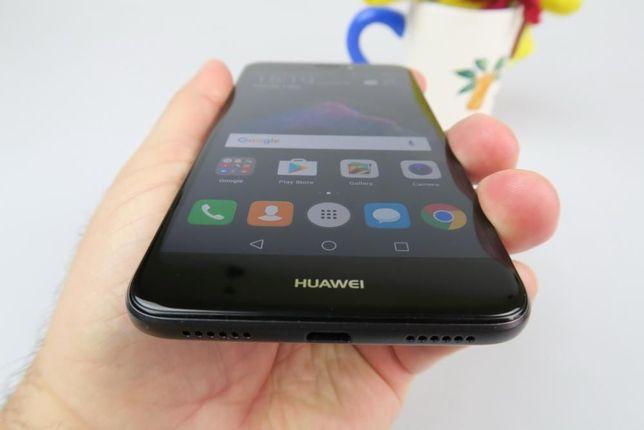 Huawei P9 P8 lite wyświetlacz LCD ramka montaż w 30 minut P10lite GWAR