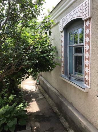 Продаю будинок с.Степанівка
