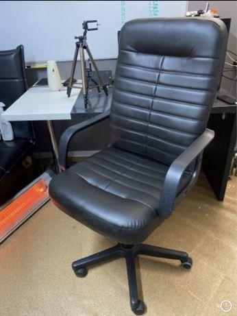 Кресло офисное кожаное игровое шкаф кровать диван стол компьютерное