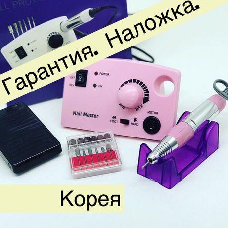 Фрезер zs602 производство Корея 65ват 35000оборотов для маникюра