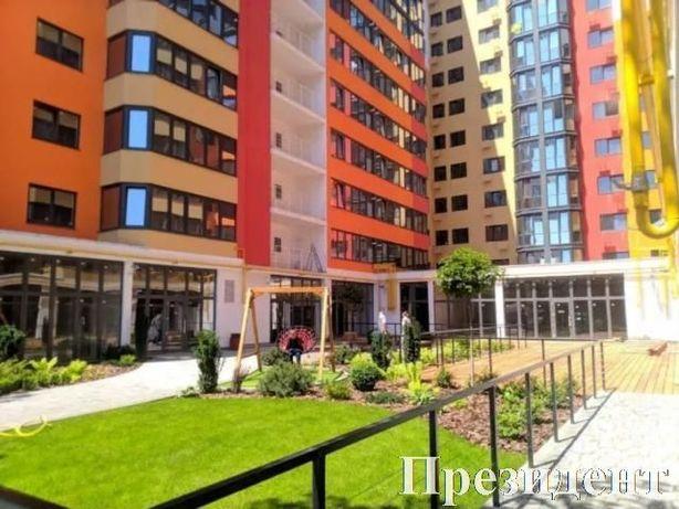 Выгодное предложение 2 комнатная квартира по ул. Малиновского!!