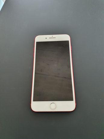 iPhone 7 Plus 128 GB Usado e Bom Preço