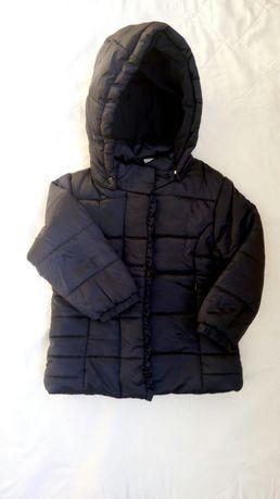 Демисезонная куртка birba, р.80 Италия деми