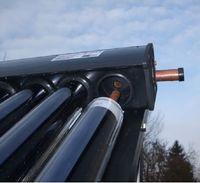Kolektor próżniowy JNSC 18-58/180 18 RUR